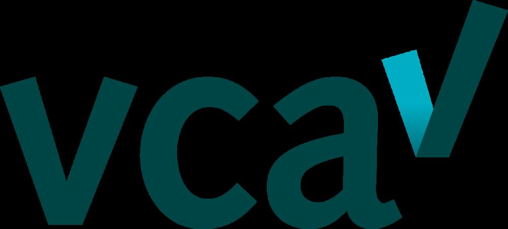 VCA Certificaat